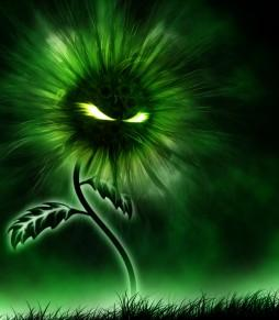 Evil-Flower-abstract-wallpapers-vector-wallpaper-vectors_big.jpg