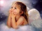1414686387_little-angel-wallpaper-angels-8047805-1024-768.jpg