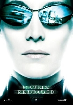 1429307679_carrie-ann-mos-as-trinity-in-the-matrix-reloaded.jpg