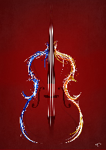 1470115270_double_bass_by_davidmel-d3nizm1.jpg