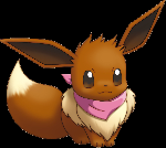 1481178741_133eevee_pokemon_mystery_dungeon_explorers_of_sky.png