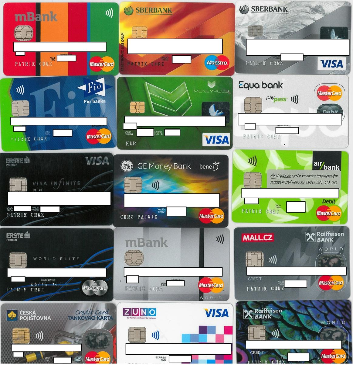 Půjčka pro lidi