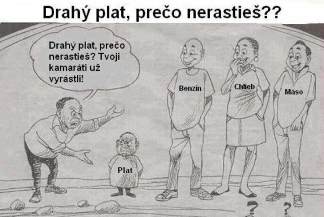 drahy-plate-proc-nerostes