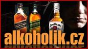 Alkoholik.cz
