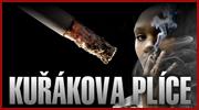 Kuřákova plíce.cz